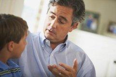 2020律师观点丨关于孩子抚养权的21个核心问题,希望能帮到您!--田留苗律师